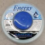 "Filo decespugliatore ""Energy line"" Diametri 2,4 - 2,7 - 3,0 in bobina grande"