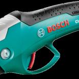 "Cesoia Batteria Bosh 3,6V ""CISO"" potatrice"
